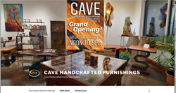 Cave Handcrafted